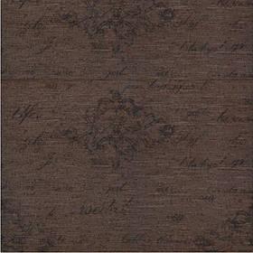 Плитка підлогова Keramin Пастораль 3П Коричн. (400Х400)
