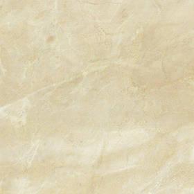 Плитка підлогова Keramin Сієрра 3П Беж. (400Х400)