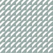 Плитка облицовочная Keramin Фристайл 3М Беж. (200Х200), фото 3