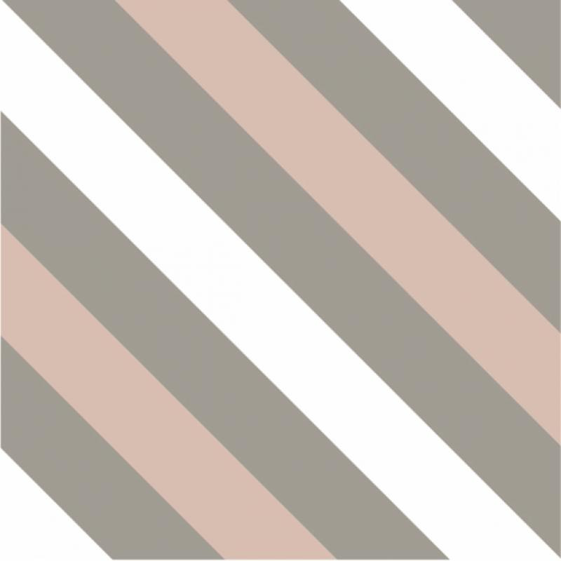 Плитка облицовочная Keramin Фристайл 3М Беж. (200Х200)