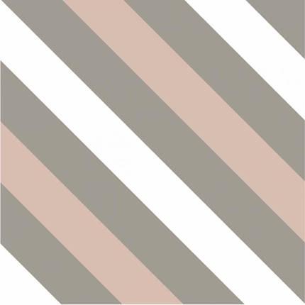 Плитка облицовочная Keramin Фристайл 3М Беж. (200Х200), фото 2