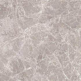 Плитка підлогова Keramin Еллада 7П (400Х400)
