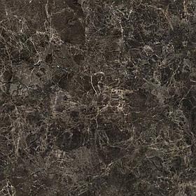 Плитка підлогова Keramin Еллада 3П (400Х400)