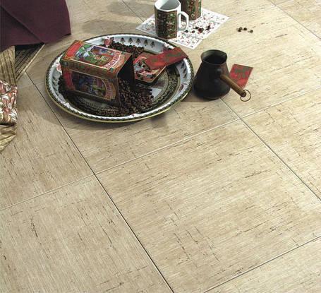Керамогранит Keramin Грес-Рустик Палермо 2 Беж Светлый (400Х400), фото 2