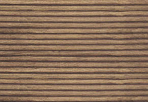 Плитка облицовочная Keramin Лаура 4Н Кор. 275Х400, фото 2