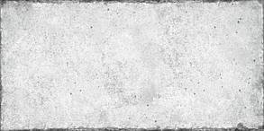 Плитка облицовочная Keramin Мегаполис 1С 300Х600, фото 2