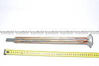 Тэн бойлера водонагревателя круглый Термекс Thermex