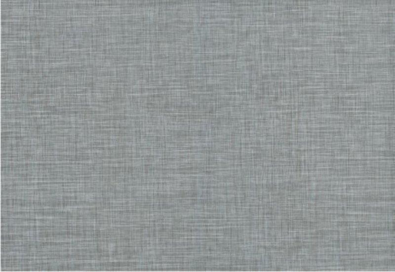 Плитка облицовочная Keramin Мишель 1Т Серый 275Х400