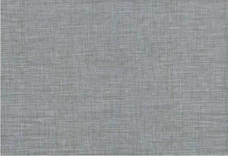 Плитка облицовочная Keramin Мишель 1Т Серый 275Х400, фото 2