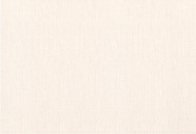 Плитка облицовочная Keramin Мишель 7С Беж. 275Х400
