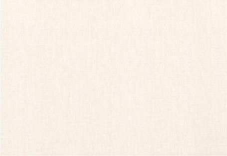 Плитка облицовочная Keramin Мишель 7С Беж. 275Х400, фото 2