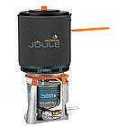 Система для приготовления пищи - горелка Jetboil - Joule-EU Black, 2.5 л (JB JOULE-EU), фото 5
