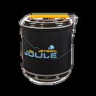 Система для приготовления пищи - горелка Jetboil - Joule-EU Black, 2.5 л (JB JOULE-EU), фото 6