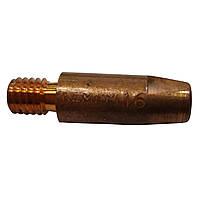 Контактный наконечник KEMPPI М6 1,6 (4266870)