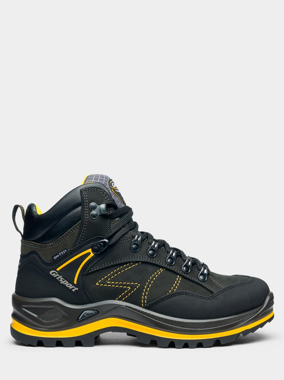 Ботинки Grisport 13717-N34