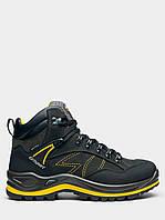 Ботинки Grisport 13717-N34, фото 1