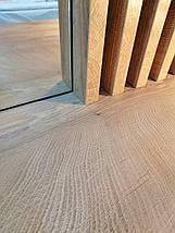 Декоративные стеновые панели  Sherwood Endgrain, фото 3