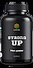 Strong Up (Стронг Ап) - капсули для потенції