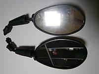Комплект зеркал, 2 шт, 8 мм, фото 1
