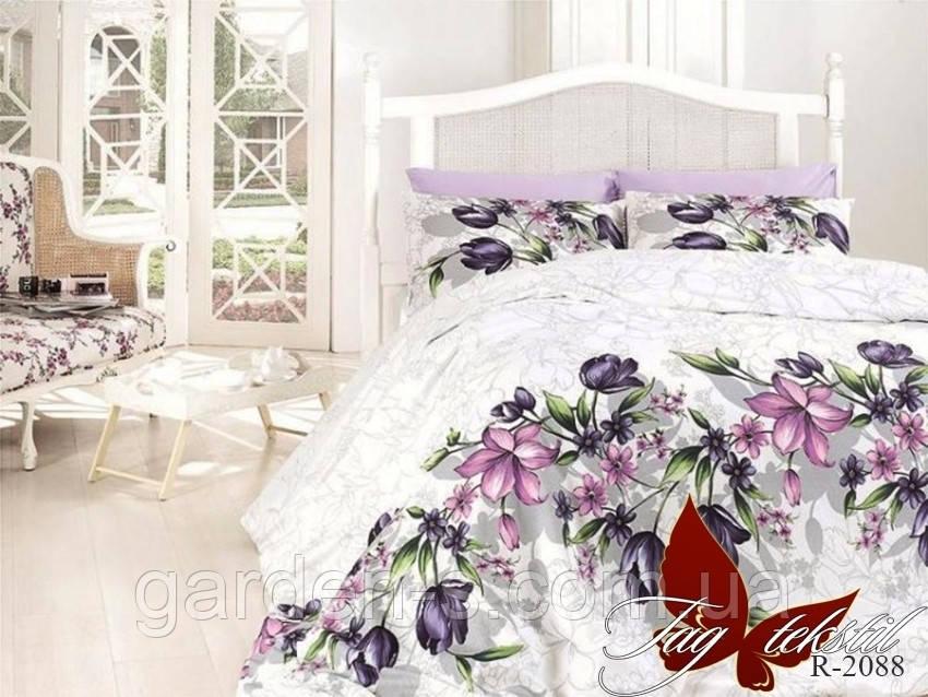 Комплект постельного белья TM TAG R208