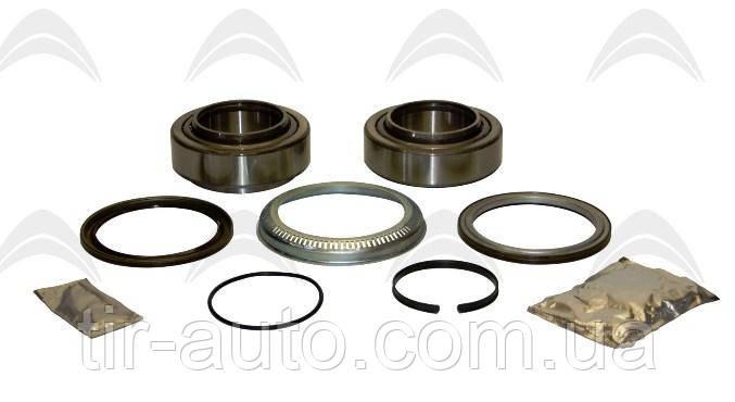 Комплект подшипника ступицы SAF INTEGRAL 3434301800 ( ALON ) TR2708005 (90.19.65)
