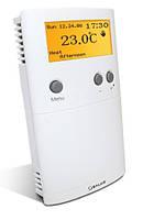 Недельный термостат SALUS ERT50RF