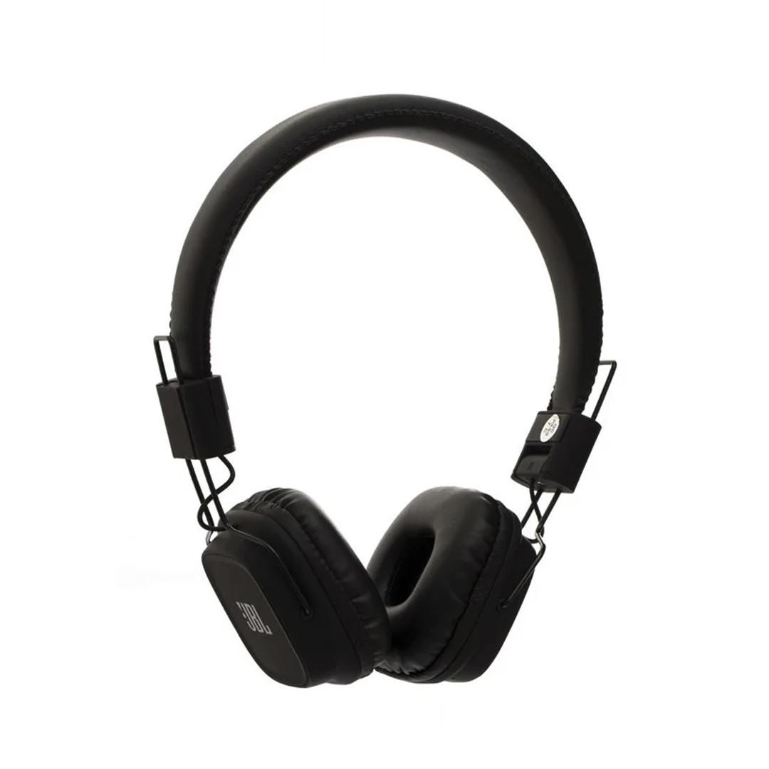 Беспроводные наушники  JBL TEMPO ( Bluetooth наушники JBL TM-029)