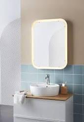 Ванная IKEA
