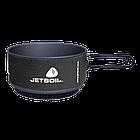 Каструля Jetboil - FluxRing Cook Pot Black, 1.5 л (JB CPT15), фото 4