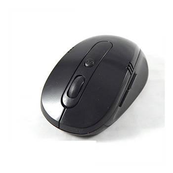 Беспроводная Мышь 2.4 GHZ
