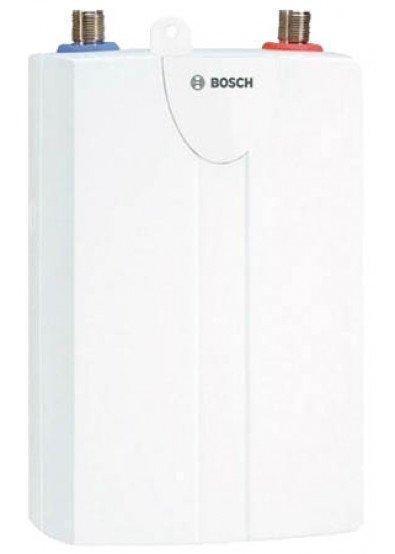 Электрический проточный водонагреватель BOSCH Tronic TR1000 6 T