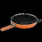Сковорода JetBoil - Summit Skillet (JB SKLT-EU ), фото 2