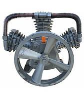 Компрессорная головка ODWERK P-3090
