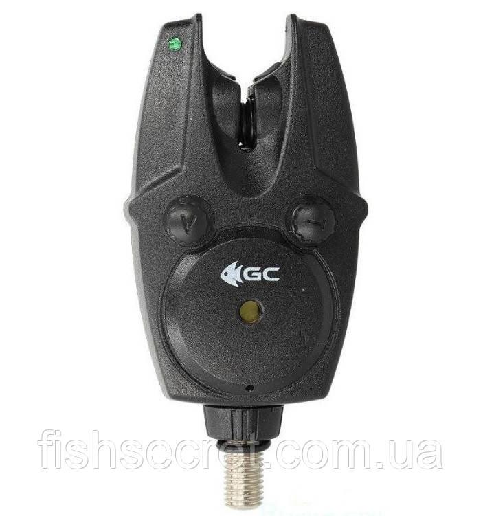 Сигналізатор клювання S-11