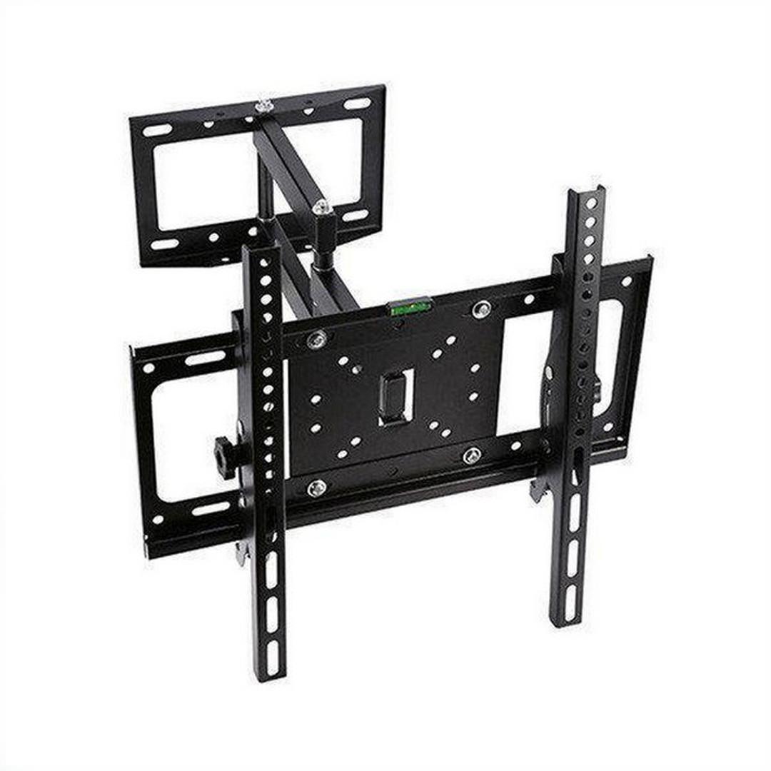 Кронштейн от 32 до 55 дюймов, настенное крепление для телевизора CP501 | кронштейн на стену