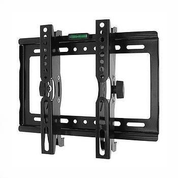 Кронштейн длятелевизора Flat Panel 14-42 C35 ( Крепление для телевизора/углеродная сталь)