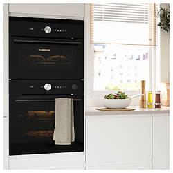 Встроенные духовые шкафы IKEA