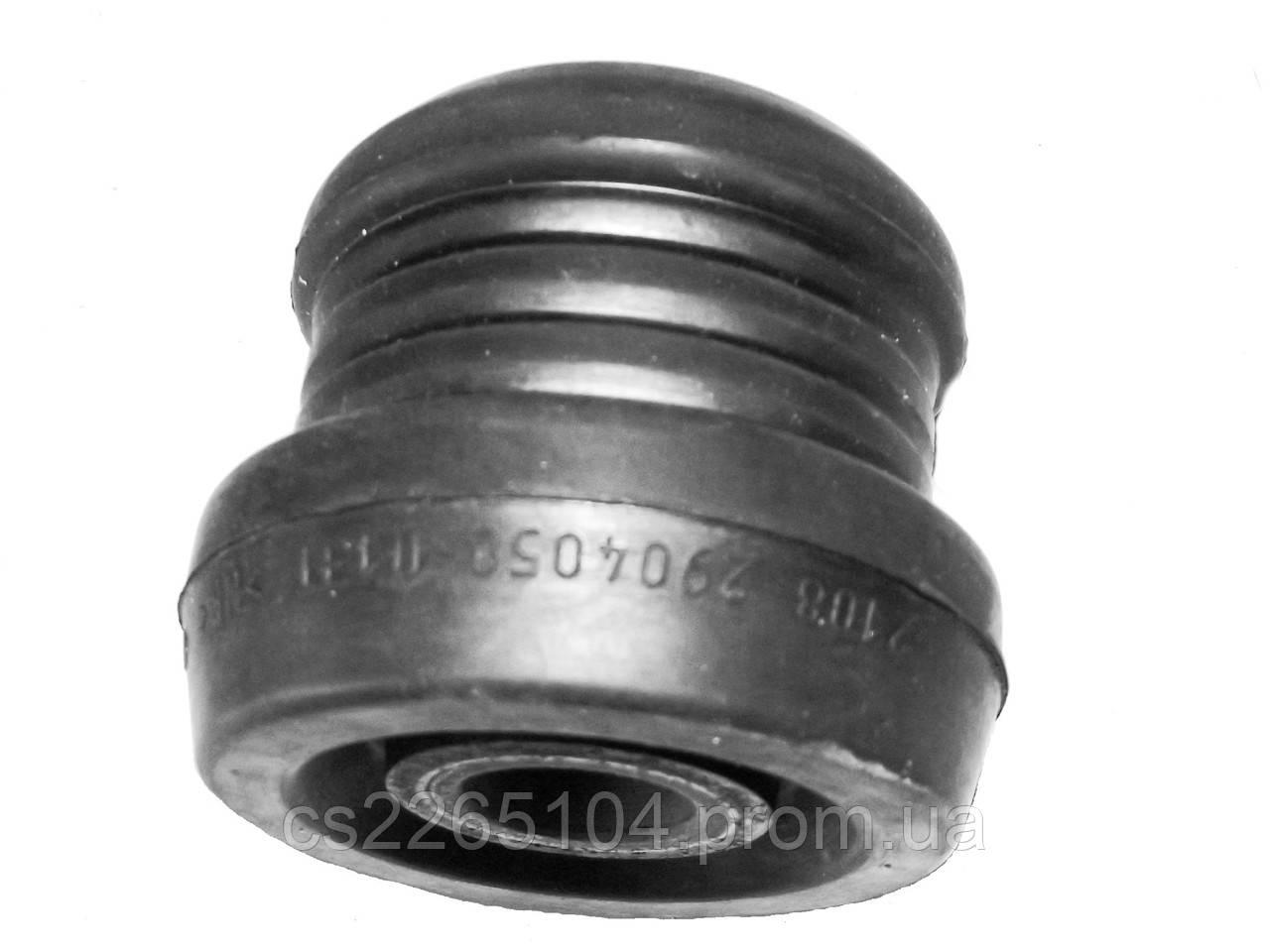 Усиленный сайлентблок кронштейна стабилизатора ВАЗ 2108 СЭВИ
