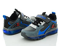 Спортивная обувь Детские кроссовки 2020 оптом в Одессе от фирмы CBT T(26-31)