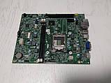 Материнская плата Dell Optiplex 3020 SFF (LGA1150 + 2*DDR3 + PCI-Ex16x) + Windows 10 key, фото 4