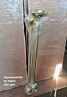 Перекрытие на трос либо цепь паникадила