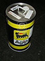 Масло гидравлическое ENI ARNICA 46 Канистра 18кг