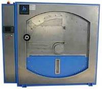 Индустриальные стиральные машины, серия LC