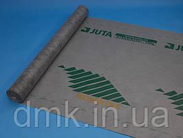 Juta Monolitic химически стойка подкровельная мембрана