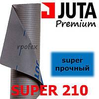 Juta Евробарьер 210 Super  210г/м2 премиум ТОП