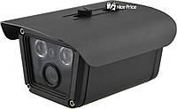 Камера видеонаблюдения CAMERA ST-K60-2 (0968)
