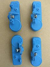 Датчики тиску в шинах OPEL COMBO 2011DJ8098
