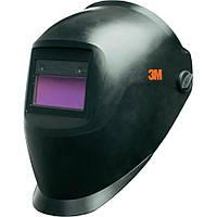 Сварочная маска 3М 10V Speedglas