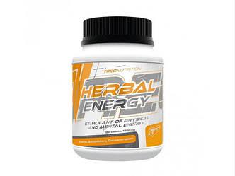 Herbal Energy 60 кап