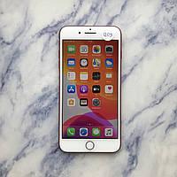 Apple iPhone 7 Plus Red 256 Gb Neverlock Оригинал